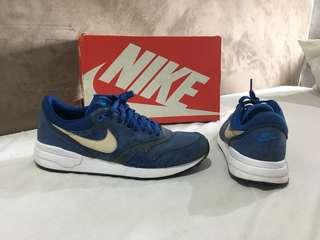Nike Air Odyssey LTR (internationally bought)