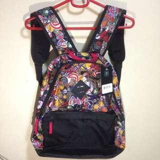 NBA Backpack