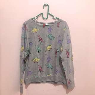 SWEATER H&M #onlinesale
