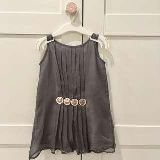 Cotton On Cleopatra Dress