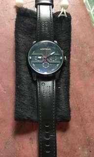 For sale jam tangan