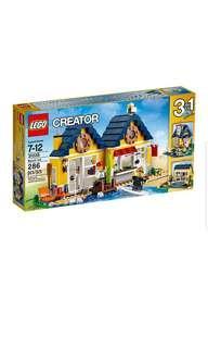Lego Creator 32065
