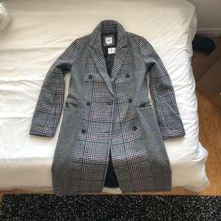 GAP - Wool coat