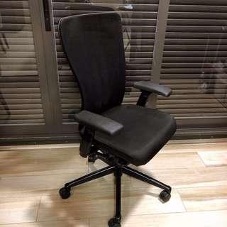 Haworth Zody Office Chair