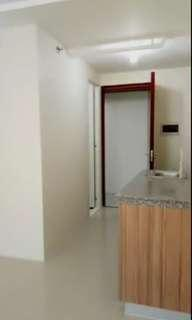 New condo sharing ladies bed spacer We Accept for rent only manila