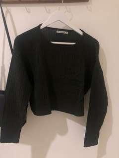 Sweater Pull & Bear