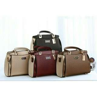 High Quality Handbag Free Postage Free Purse