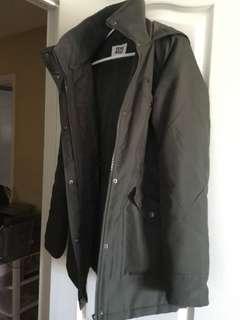 Vera Moda Jacket