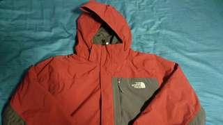 The North Face - Winter Jacket