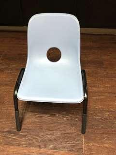 35 x Child Chairs