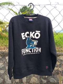Ecko sweatshirt