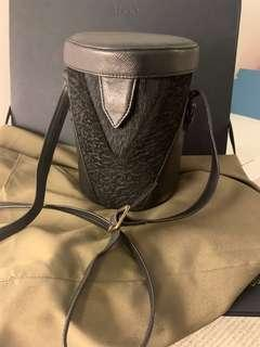Picard - Vintage bucket bag