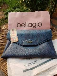 Clurch bellagio