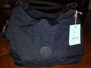 BN Kipling Shoulder Bag