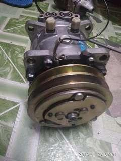Compresor aircond for proton