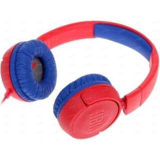 JBL Kids Headphone