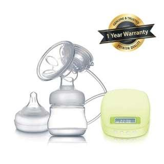 Youha Cheery IV Series Single Electric Breast Pump