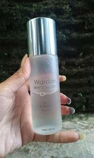 Wardah pure treatment essence