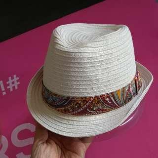 New Era Hat 99% New