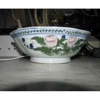 60年代bowl