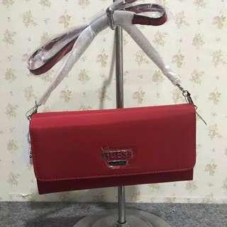 Dompet guess.original