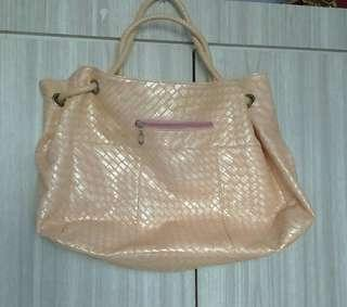 Handbag good quality