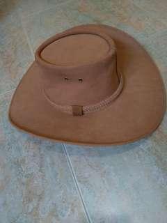 Cowboy Hat **Moving out Sale**