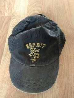 Esprit cap for kids