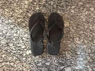 Nautica Slippers