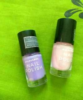kutek preloved oriflame