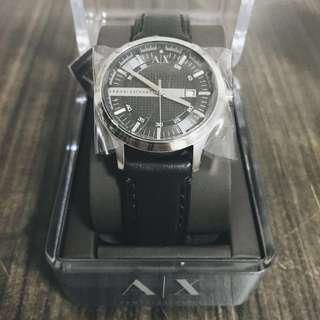 Armani Exchange AX2126 Women's Watch
