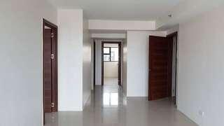 Studio As low as 13k Monthly near in Cubao Q.C