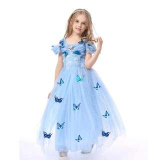 Cinderella Dress party dress
