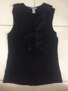Top h&m size S