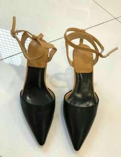 bowbow shoes