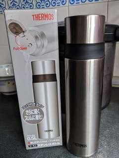 Thermos Flask fm-500