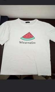 🚚 watermelon