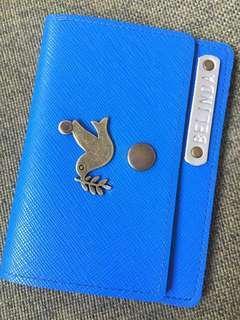 BN✨Card holder & key ring