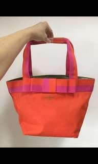 Brand NEW Kate Spade Small a Shoulder Tote