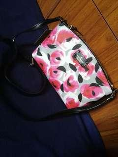 BNEW Kate Spade Millie Groove
