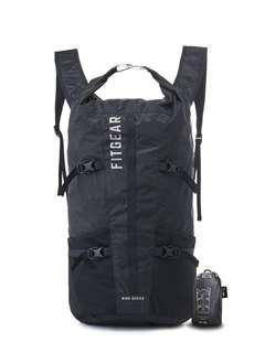 Fit Gear Wind Daypack (24L)