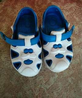 Jual sandal anak