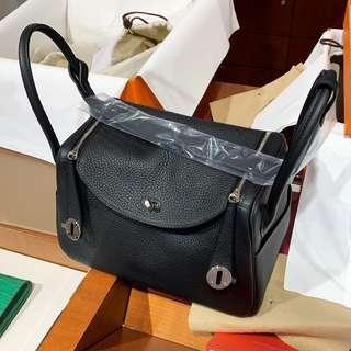 Hermes Lindy 26 Bag