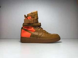 Nike SF-AF1 QS