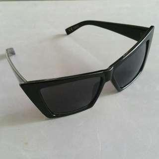 Lady Gaga Fame Sunglasses