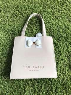 Ted Bakers Bag