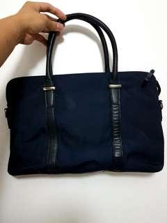 Selling Hotwing Office Bag