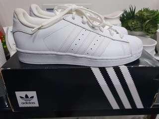 Adidas Superstar ⭐️