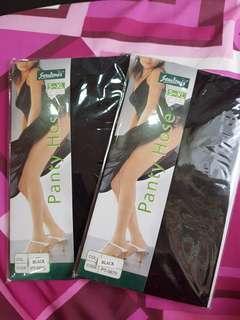 High waist Pantyhose stocking 2@ RM 7