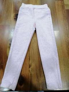 PDI Long Pants for Girl 2-3yrs